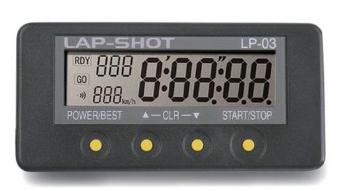 Lapshot1a