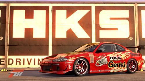Hks_rs2_s15