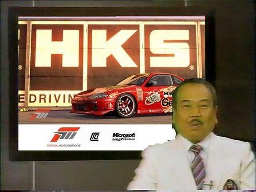 Hks_rs2_s15sss