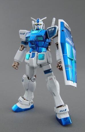 Gundam_ana