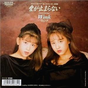Wink1_2