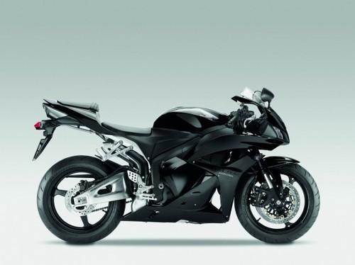 Honda_cbr600rr_2011_05