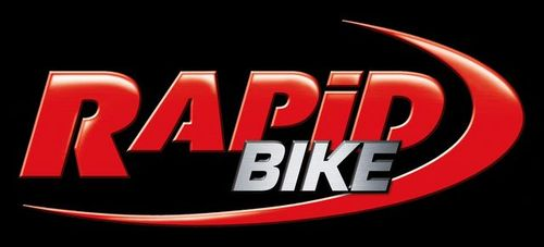 Rapidbike3
