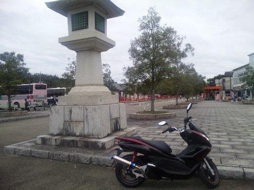 Dvc00428