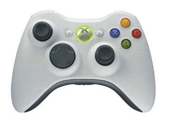 Xboxcon
