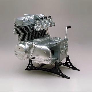 Honda1_2