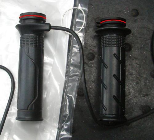 Imgp9043