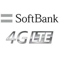 Softbank_lte_2