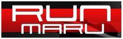 PCXカスタムパーツを販売されているRUNMARU.COMです
